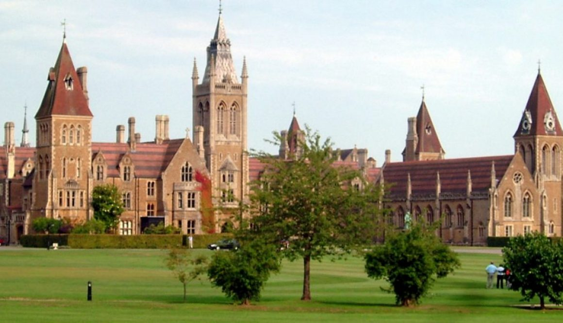 Charterhouse_School